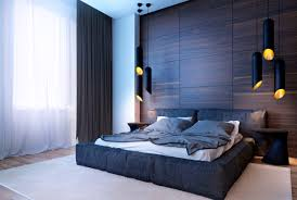 Small Picture Collections of Wooden Wall Panels For Bedroom Free Home Designs