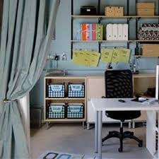 budget home office furniture. Office Decoration Thumbnail Size Cheap Home Ideas My Iii By Decorating Within On A Budget Furniture