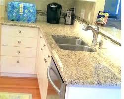 prefabricated granite countertops fabricated fab depot home vanity