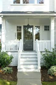 farmhouse front doors i am changing my front door color i gravitate towards blues but just to be sure i found farmhouse front door favorites to inspire this
