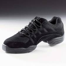 reebok dance shoes. pin it on pinterest reebok dance shoes a