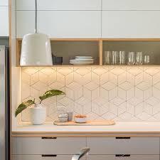 modern kitchen tiles. Wonderful Modern Inspiraes Para Projeto Novo Que Vem Por A Boa Semana A Todos U2026 In Modern Kitchen Tiles