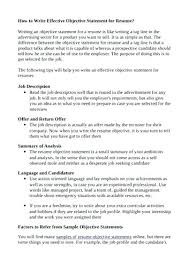 what does summary mean on a resume marvellous what does resumed mean about  remodel best resume