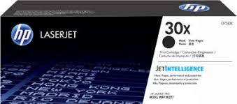 <b>Картридж HP</b> CF230X (<b>3500 стр</b>.) | купить <b>картридж HP 30X</b> ...