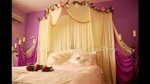 dekorasi kamar pengantin: Dekorasi kamar pengantin youtube