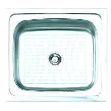 Kitchen Sink Protectors Extra Large Protector Mat Oxo Kitch