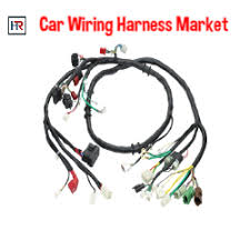 car wiring harness market definition, emerging trends, analysis and define wiring harness car wiring harness industry