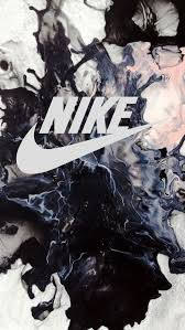 nike wallpaper for iphone 5c resolution 640x1136