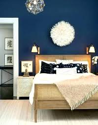 blue and grey bedroom ideas gray bedroom paint colors blue and gray bedroom best blue gray