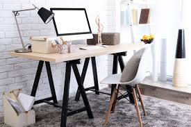 travel design home office. Home Office Desk Designs Awesome Travel Design Fice  M Iwoo Of Travel Design Home Office