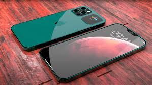 Maybe you would like to learn more about one of these? Apple Von Diesem Iphone 13 Traumen Die Fans W V