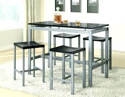 round glass dining room sets target dining room table target dining room sets round glass dining