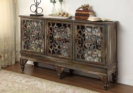 18 hallway console cabinet outdoor patio serving station and storage cabinet