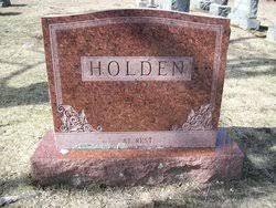Isabella Holden (1854-1938) - Find A Grave Memorial