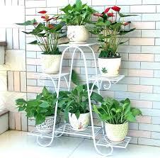 plant pot stand garden pot stands flower pot stands indoor marvelous plant stand ideas big size plant pot stand home plant plant pot stand wooden