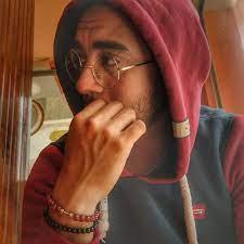 احمد عزت Ahmed Ezat - Home