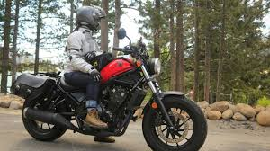 a beginner s guide to motorcycle gear