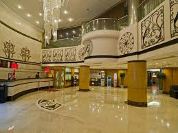 7 Days Inn Hefei Mingguang Road Bus Station Branch Hna Hotel Downtown Haikou China Bookingcom