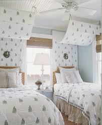 39 guest bedroom pictures decor ideas for guest rooms