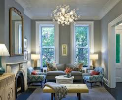 chandeliers living room amazing of living room chandelier living room chandelier houzz chandeliers living room