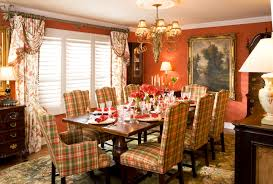 Formal Dining Room Window Treatments Formal Dining Room Window - Formal dining room designs