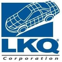 Ara Damage Locator Chart Lkq Inventory Clerk Job In Montgomery Al Glassdoor