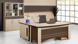 ebay home office. Ebay Home Office Furniture Cozy Desk White Deskwood Desks How Best M