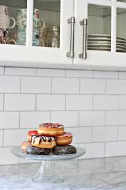 Floor And Decor Subway Tile