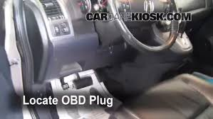 ford escape obd ii location ford get image about wiring ford escape obd ii location ford get image about wiring diagram honda element obd ii