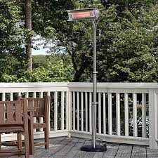top 3 best infrared patio heaters picture