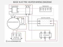 trane xe1000 thermostat wiring diagram