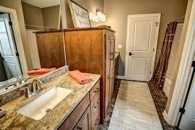 bathroom vanities in orange county. full size of bathroom vanity:vanity tops white vanity cabinets with large vanities in orange county