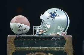 Cowboys 2013 Depth Chart Dallas Cowboys 2013 Depth Chart