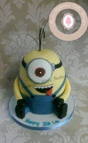 Carved cakes - Maria Summers Cake Design