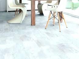 concrete vinyl how to install vinyl flooring on concrete concrete vinyl floor removing vinyl sheet flooring from concrete vinyl plank flooring over concrete