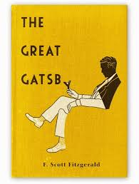 found poetry prompt mining the great gatsby the found poetry review found poetry prompt mining the great gatsby