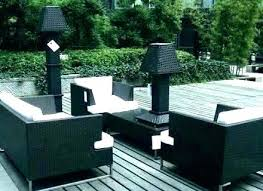 small space patio furniture sets. Small Outdoor Furniture Set Space Patio Sets A