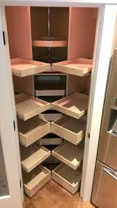 blind corner cabinet organizer diy storage solutions kitchen home depot canada ideas base uk wall hardware systems rustic knobs and pulls hoosier
