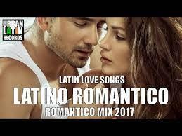 Musica 2020 lo mas nuevo mix canciones 2020 reggaeton 2020 lo mas nuevo 2020. Latino Romantico 2018 Romantico Mix Lo Mejores Canciones Baladas Romanticas Youtube