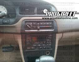 how to nissan altima stereo wiring diagram my pro street 2015 Nissan Altima Antenna Diagram 1998 nissan altima stereo wiring diagram 1999 Nissan Altima