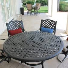 patio warehouse furniture reupholstery 5002 s 40th st phoenix