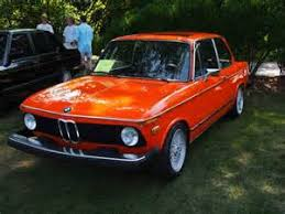 1974 bmw 2002 tii wiring diagram images 1974 bmw 2002 euro 1974 1975 1976 early bmw 2002 2002ti 2002tii prospero