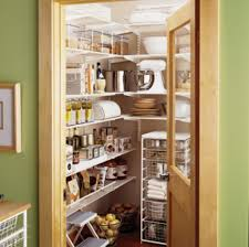 Kitchen Walk In Pantry Kitchen Closet Design Ideas Classy Pantry Ideas For Small Kitchen