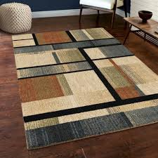 refundable 10 14 rugs 11 16 area 10 13 home depot 11 x 16 rug