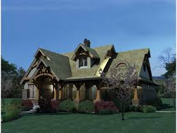 Gothic Revival Home Plans at eplans com   Victorian House PlansBLUEPRINT QUICKVIEW  middot  Front