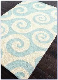 nautical themed rugs nautical throw rugs coastal nautical area rugs home design ideas themed creative decoration beach bath mats nautical themed nursery
