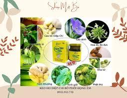 Shop Mẹ Bo-SP Thiên Nhiên Tốt Nhất Cho Mẹ Và Bé - Health/Beauty - 19 Photos