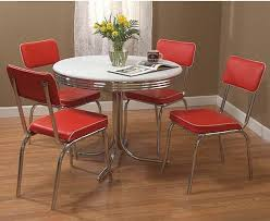 retro style furniture. style retro inspired furniture home design ideas dining tables a