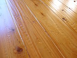 australian cypress prefinished hand sed distressed hardwood flooring photo