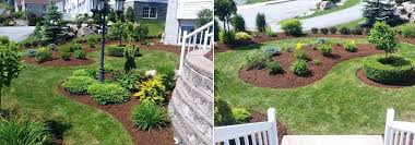 four seasons lawn and garden saint john landscaping walkways care plowing four seasons lawn and garden